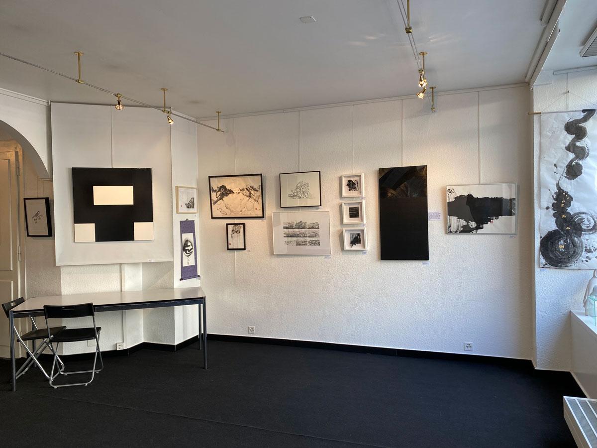 exposition noir et blanc 1