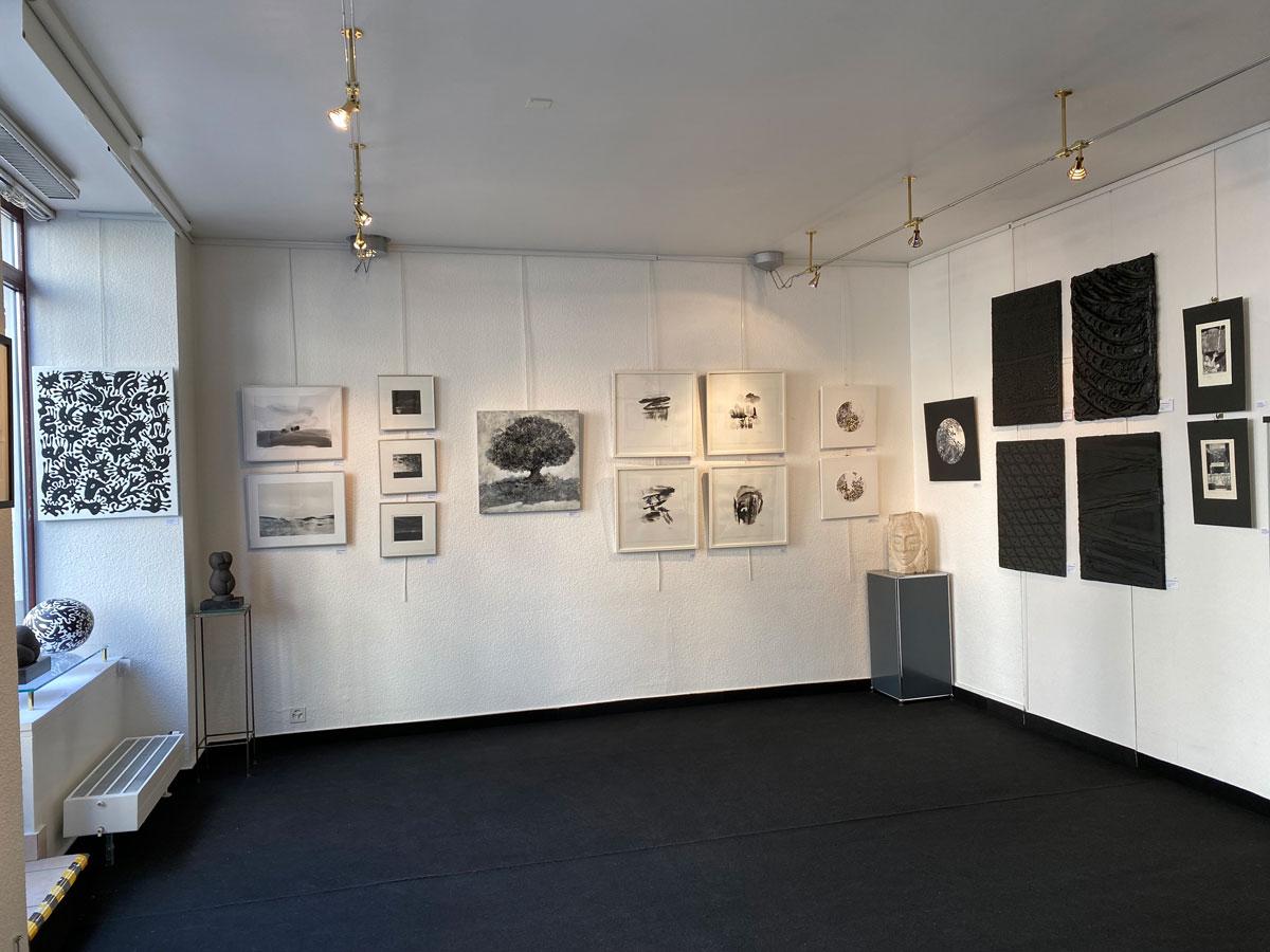 exposition noir et blanc 2