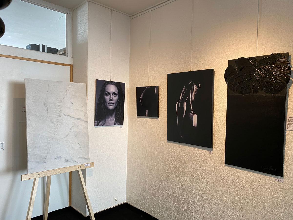 exposition noir et blanc 3