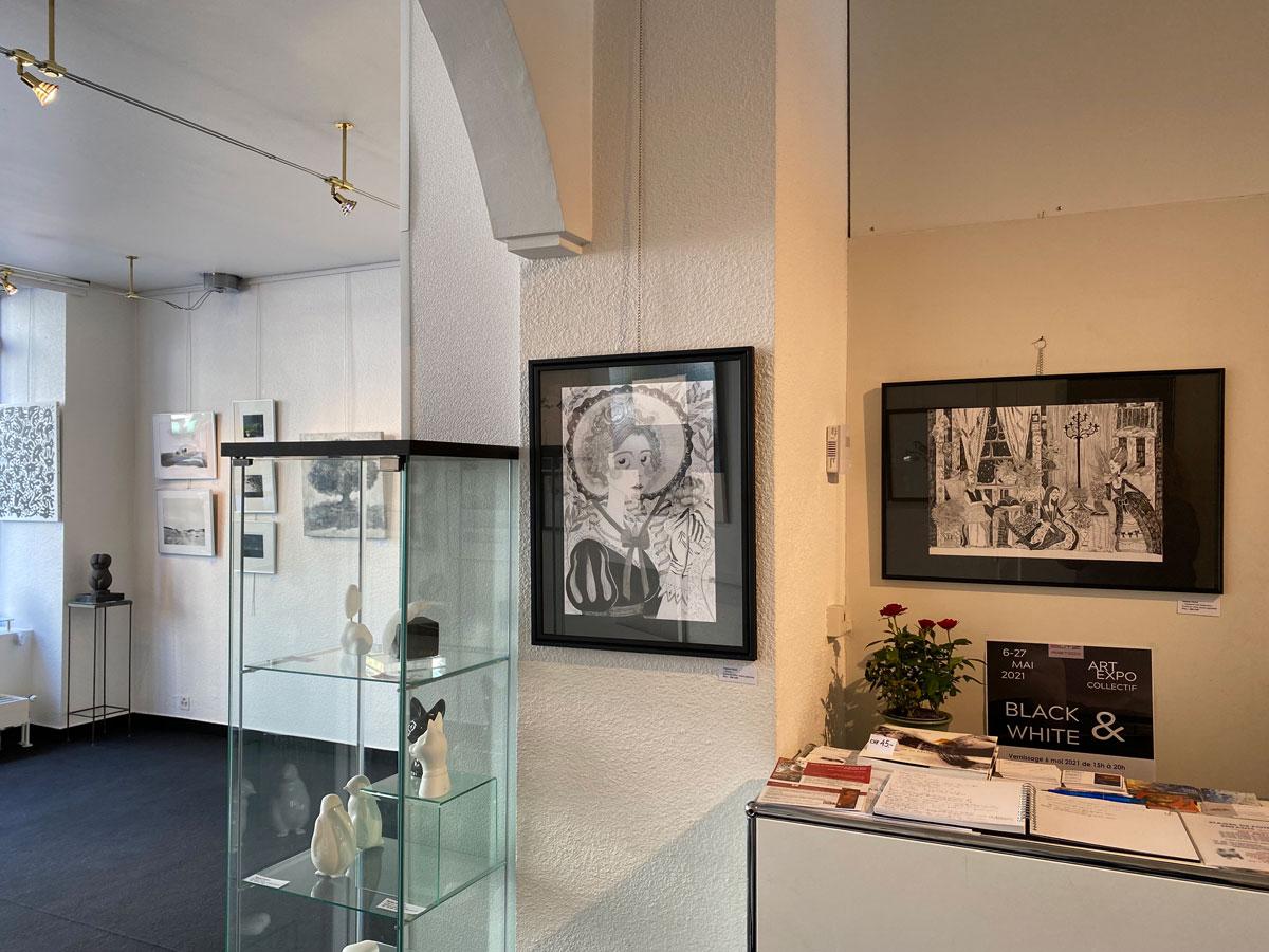 exposition noir et blanc 4