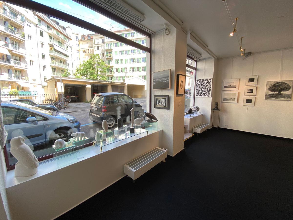 exposition noir et blanc 5