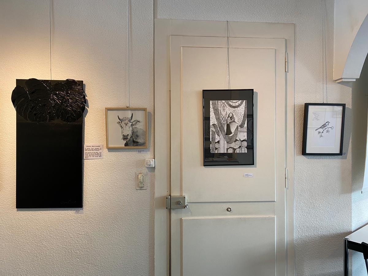 exposition noir et blanc 8