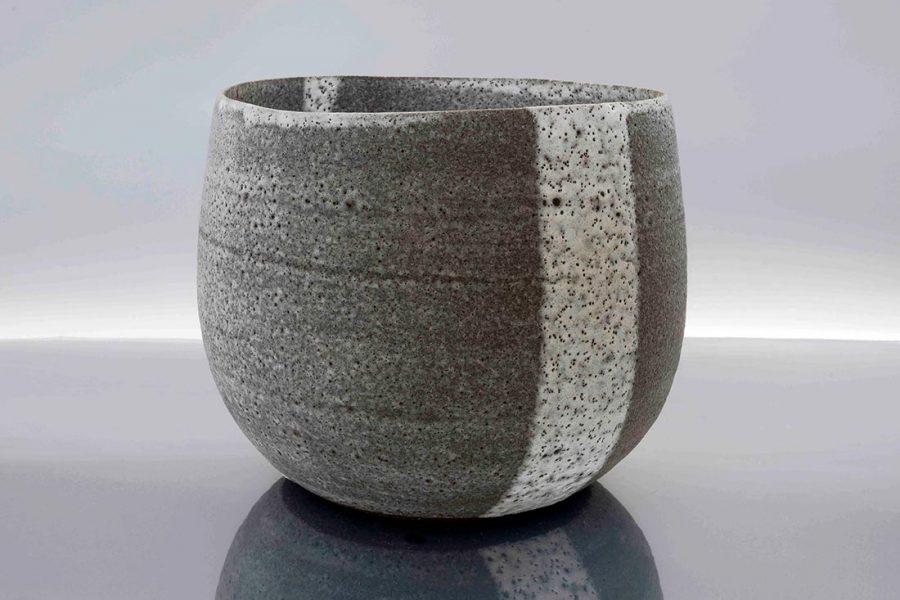 Jessica Song - Vase en céramique