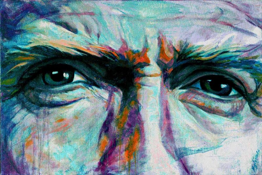 Let's-look-clint-eastwood